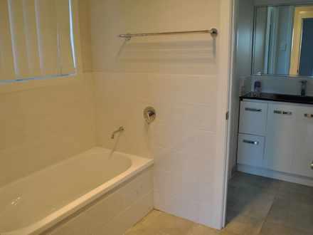 1bcf889951c3f8a2550bf24a 21270 35de s1745247 hires.8727 bathroom.powderroom3 1539745988 thumbnail