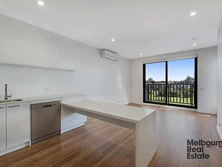 107/12 Olive York Way, Brunswick West 3055, VIC Apartment Photo