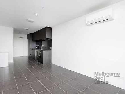 621/15 Clifton Street, Prahran 3181, VIC Apartment Photo