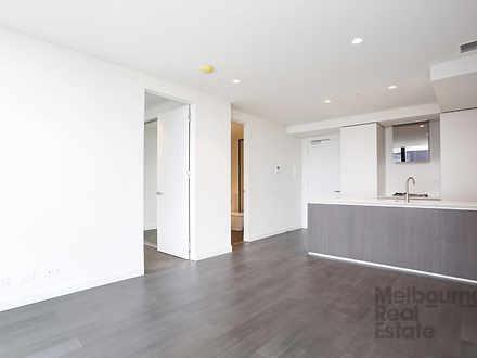 4207/135 A'beckett Street, Melbourne 3000, VIC Apartment Photo