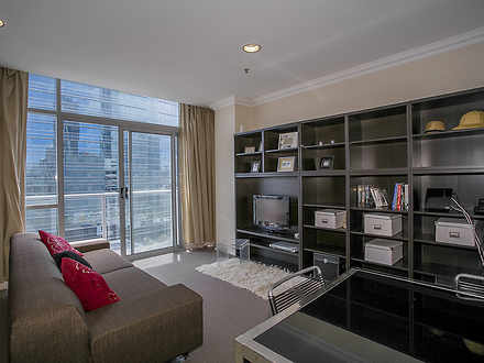 7e8116f343e811e8b55d2b07 14508 pure leasing central one bedroom full furnished for rent murray st perth city cbd4 1539750717 thumbnail
