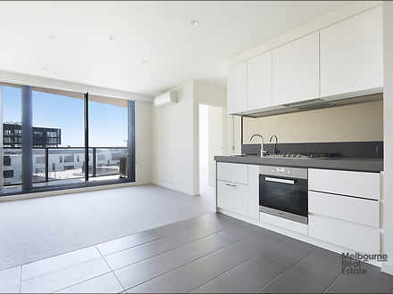 1808/8 Daly Street, South Yarra 3141, VIC Apartment Photo