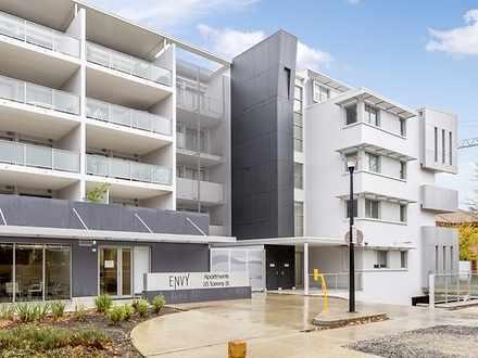 Apartment - 53 / 35 Torrens...