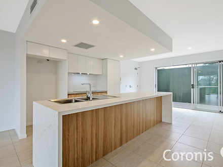 5/4 Ballinger Court, Buderim 4556, QLD Unit Photo
