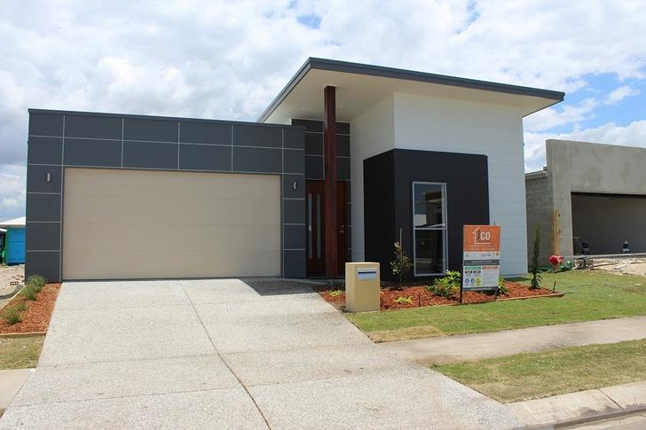 House - 63 Marybell Drive, ...