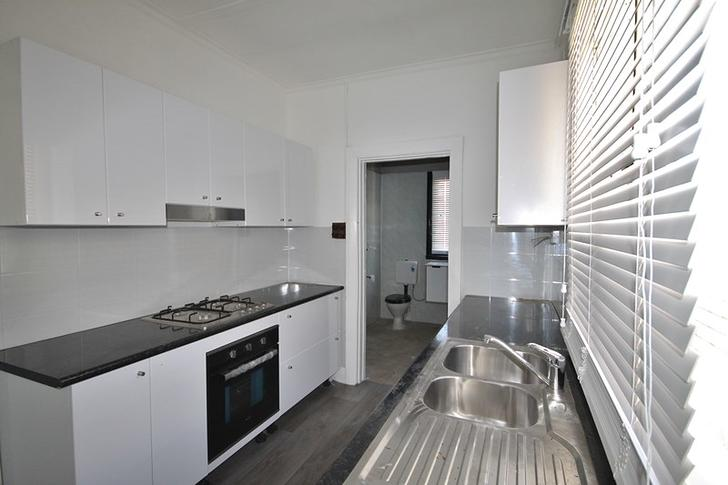 1c6a3859bd03280a6b88320f 9398 kitchen 1539757353 primary