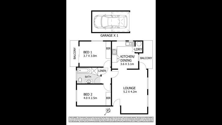 199310f5bea00496050bb64c 2642 floorplan1 1584602861 primary