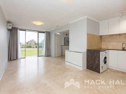 Apartment - 31/409 Cambridg...