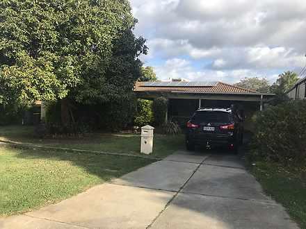 House - 433 Wright Road, Va...