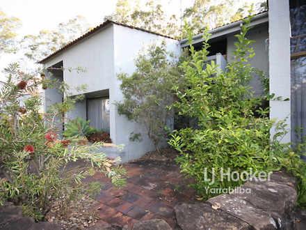 Villa - Kooralbyn 4285, QLD