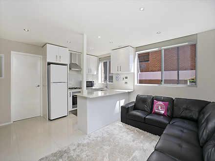 3/38 Rhodes Street, Hillsdale 2036, NSW Apartment Photo