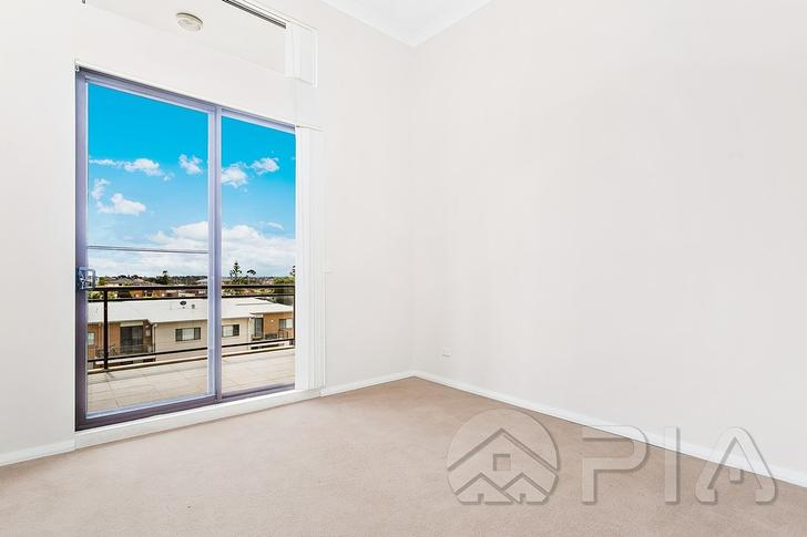 87/80-82 Tasman Parade, Fairfield West 2165, NSW Apartment Photo