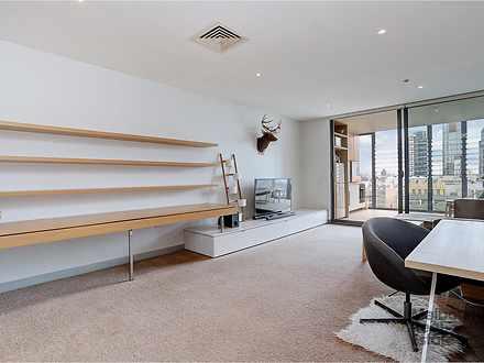 Apartment - 1023/555 Flinde...