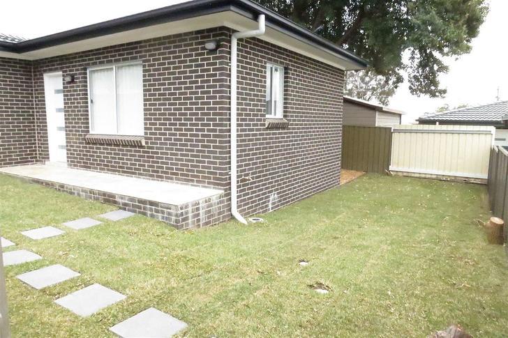 9A Kastelan Street, Blacktown 2148, NSW Flat Photo