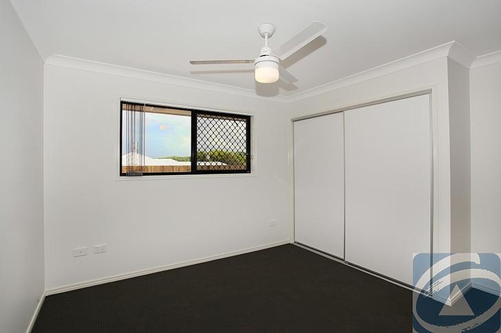 1/4 Eva Court, Nambour 4560, QLD House Photo
