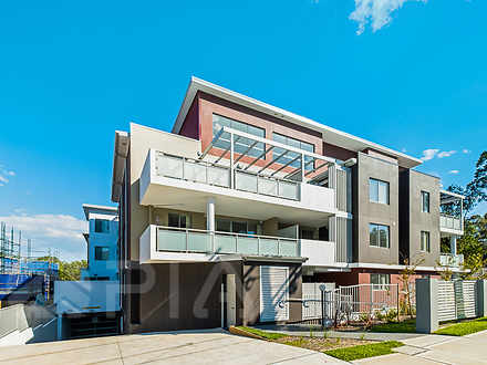 16/2-4 Maida Road, Epping 2121, NSW Apartment Photo