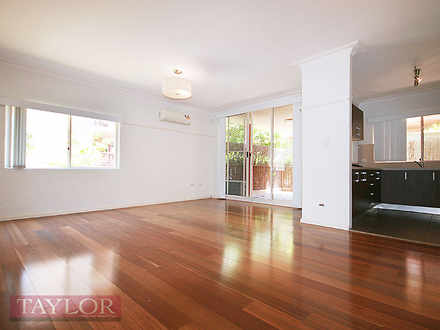 2/65-69 Meehan Street, Granville 2142, NSW Unit Photo