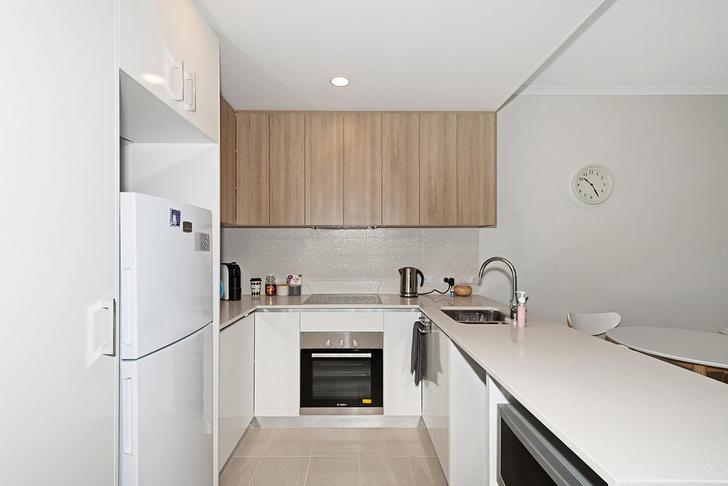 House - 22/24 Flinders Lane...