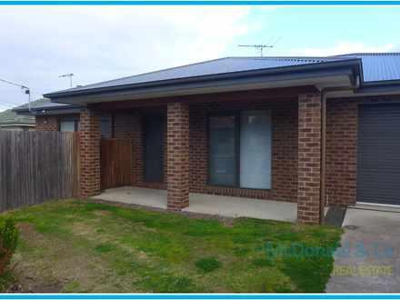 House - 2B Maurice Street, ...