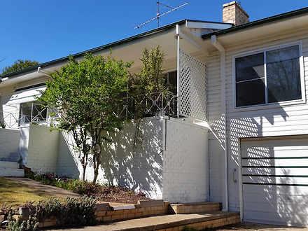 House - 11 Rosedale Avenue,...