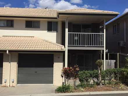 14-14 Blyth Road, Murrumba Downs 4503, QLD House Photo