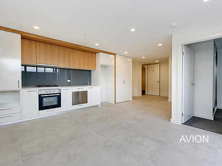 G5/61 Droop Street, Footscray 3011, VIC Apartment Photo