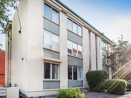 Apartment - 1 / 279 Nichols...