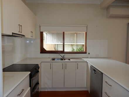 38 William Street, Wodonga 3690, VIC House Photo