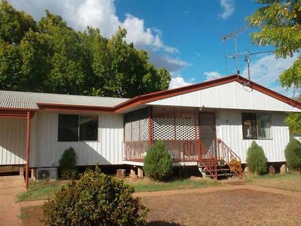 House - 5 Flinders Way, Mou...