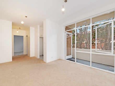 Apartment - 3/19 Priory Roa...