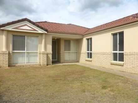 3 Sentry Street, Robina 4226, QLD House Photo
