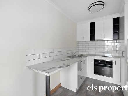 Apartment - 6/20 Pine Avenu...
