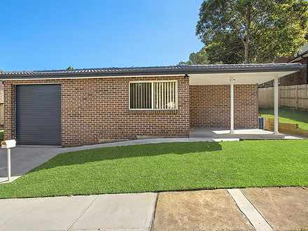 House - 177A Ryedale Road, ...