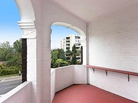 5/123 Ocean Street, Edgecliff 2027, NSW Apartment Photo