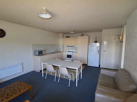 Apartment - 43/13-15 Kirwan...