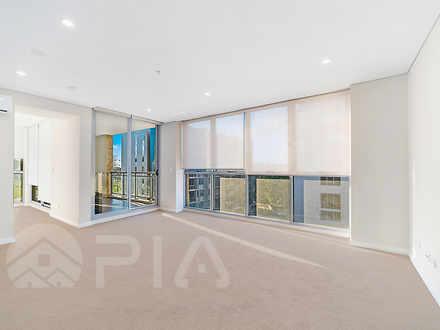 Apartment - 326/2 Thallon S...