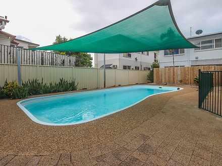 3/314 Draper Street, Parramatta Park 4870, QLD Townhouse Photo