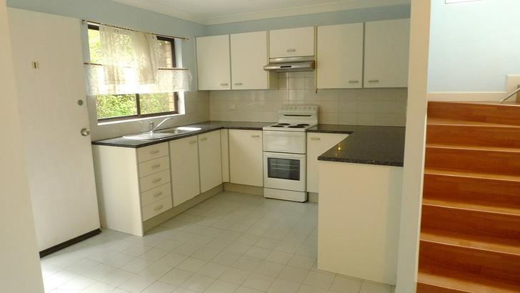 She1 kitchen 1539920409 primary