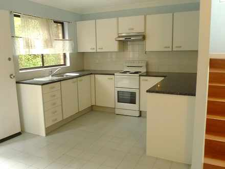 She1 kitchen 1539920409 thumbnail