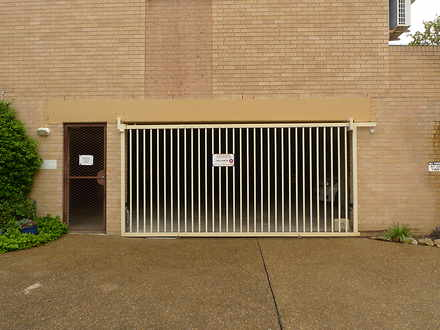 She1 secure parking 1539920474 thumbnail
