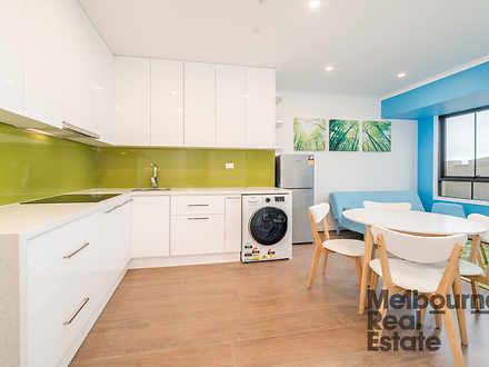 1002/238 Flinders Street, Melbourne 3000, VIC Apartment Photo