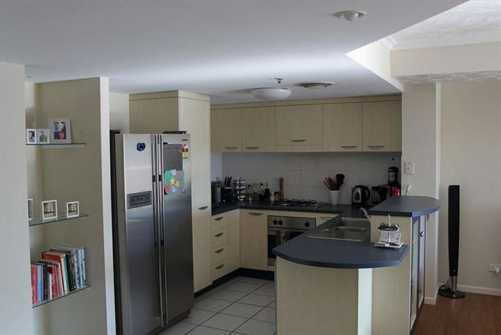 46/86-124 Ogden Street, Townsville City 4810, QLD Apartment Photo