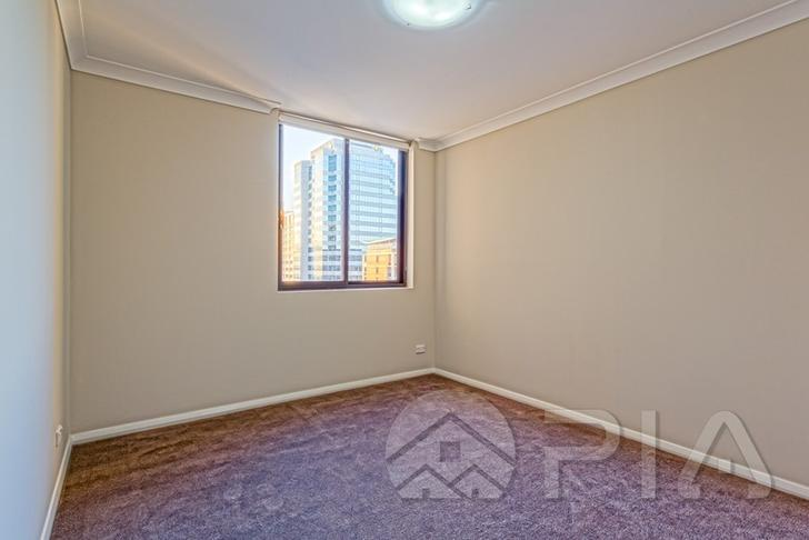 250A/109 -113 George Street, Parramatta 2150, NSW Apartment Photo