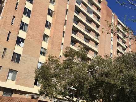 UNIT 115/112 Goderich Street, East Perth 6004, WA Apartment Photo