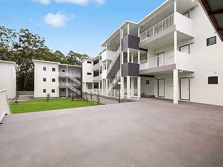 54/4 Highfields Circuit, Port Macquarie 2444, NSW Apartment Photo