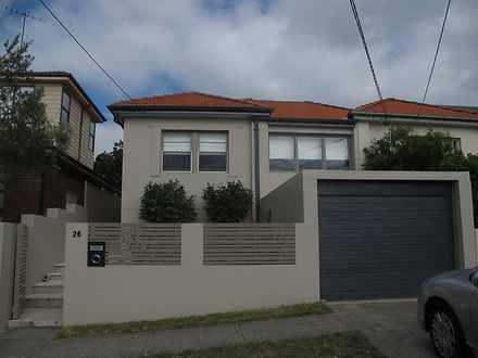 House - 26 Camira Street, M...