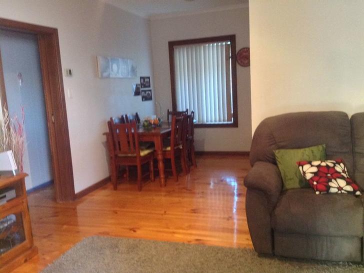 35 Acacia Avenue, Loxton 5333, SA House Photo