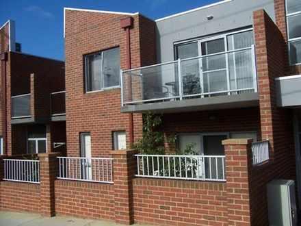 Apartment - 3/1A Wilkinson ...