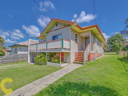 18 Ferricks Street, Stafford 4053, QLD House Photo