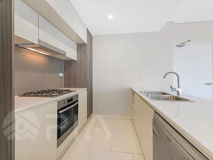 348/2 Thallon Street, Carlingford 2118, NSW Apartment Photo